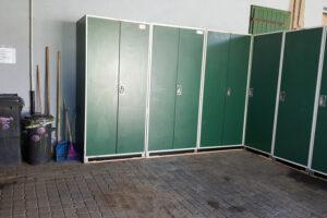 Sonnenhof-Galerie