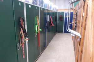 Stall-1